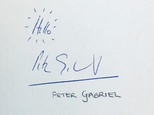 Gästebuch_dlp_1992_1997-6
