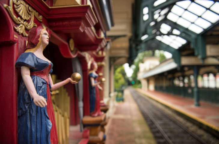 Zuege-Disneyland-Paris-10_05_2021-2