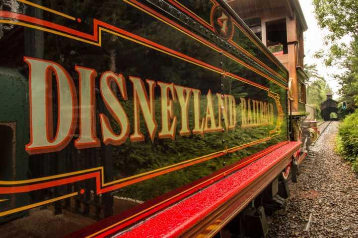 Zuege-Disneyland-Paris-10_05_2021-8