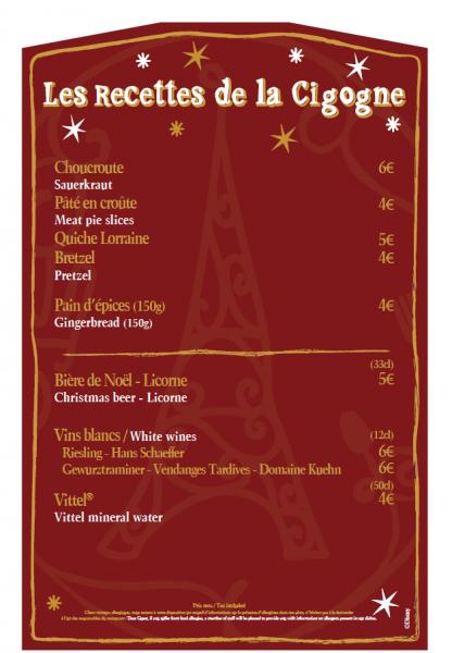 menu_winter_gourmet_2019_4