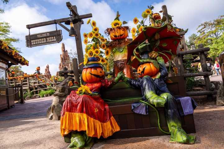 1_Disneyland-Paris-Halloween-2021-2
