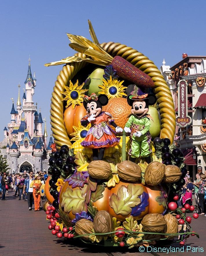 DisneylandParis_Halloween2016 (2)_s
