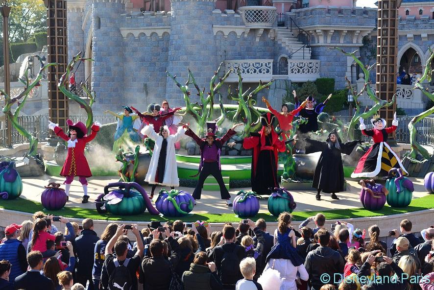 DisneylandParis_Halloween2016 (3)_s