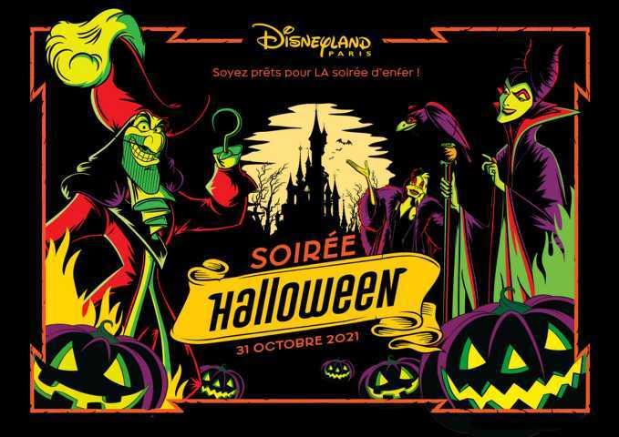 Halloween-Party-2021