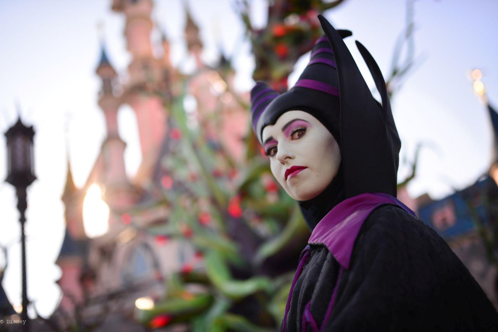 Disneyland_Paris_Halloween_2018_4