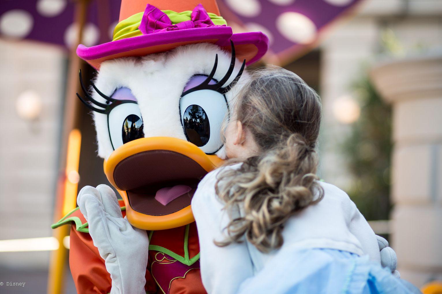 Disneyland_Paris_Halloween_2018_5