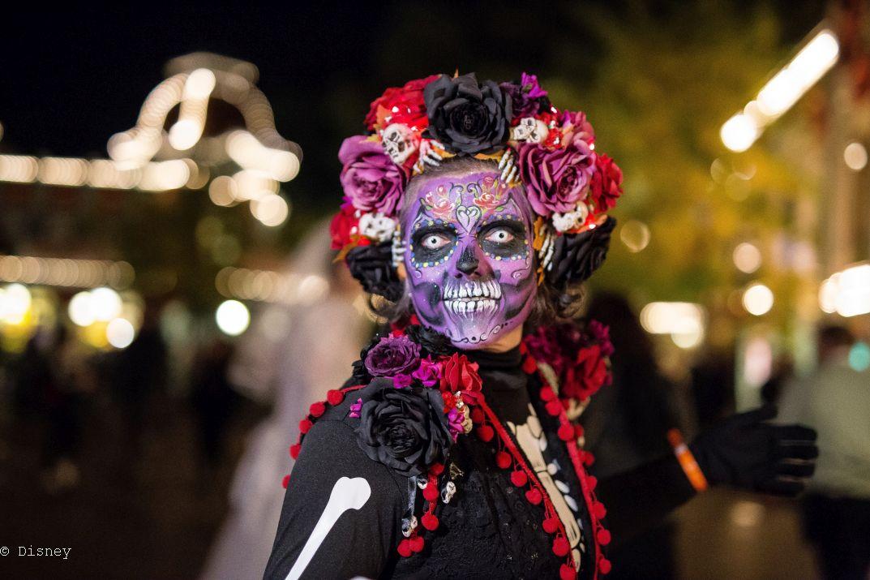 Disneyland_Paris_Halloween_2018_8