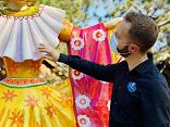 Osvaldo-Festival-Halloween-Disney