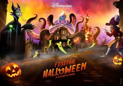 halloween-2019-disneyland-paris