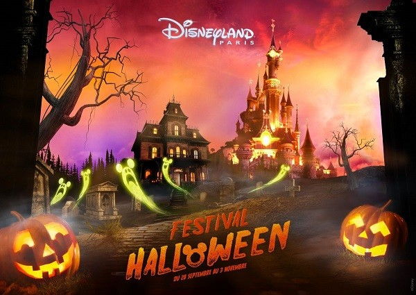 halloween_2019_disneyland_paris