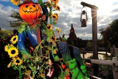 Disneyland_Paris_Halloween_2018_1