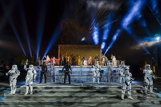 star_wars_disneyland_paris2