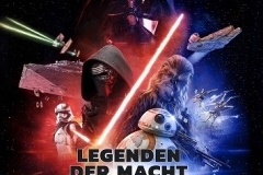 Legends of the Force 2019_2