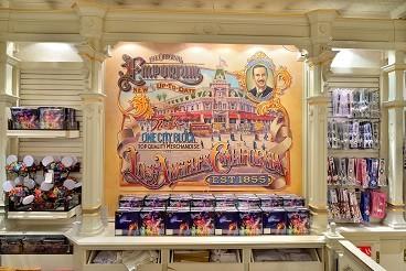 Main_Street_Disneyland_Disney-6