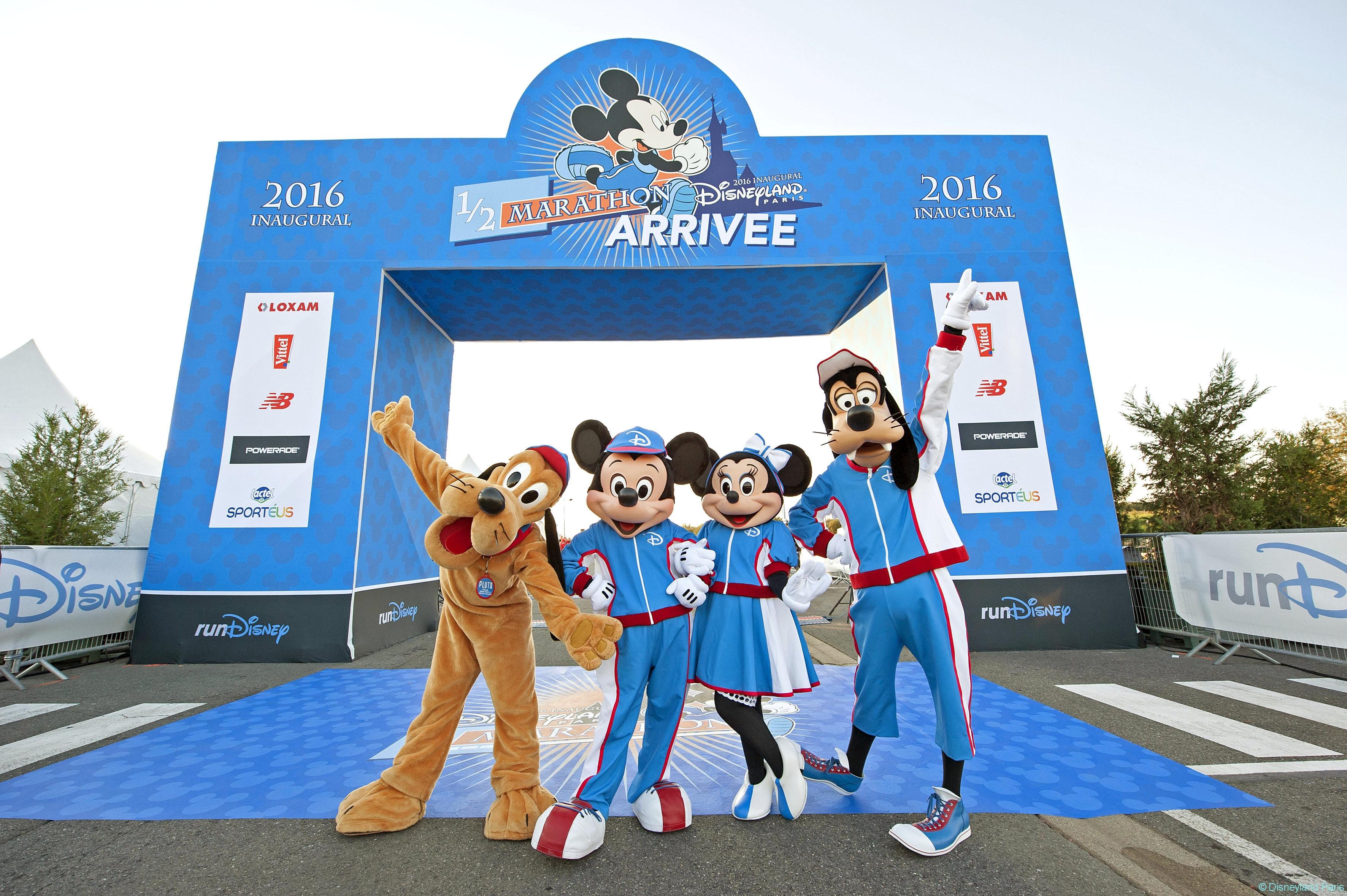 Disneyland-Paris_Halbmarathon-2016-14