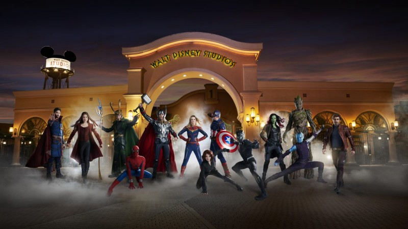 Marvel-Super-Heroes-Disneyland-Paris-2019-1200x675