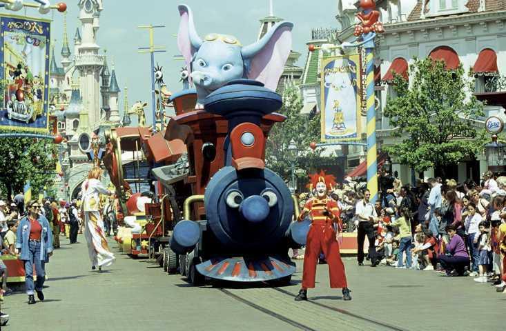 Disneys-Toon-Circus-2001-3