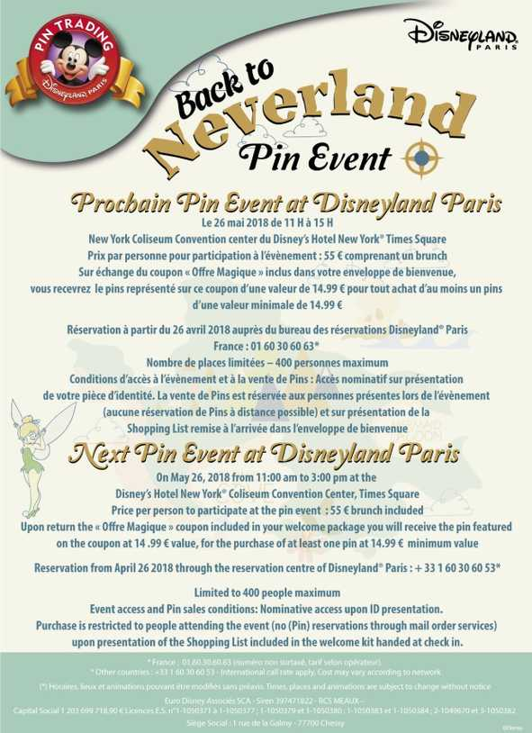 Back_to_Neverland_Pin_Event