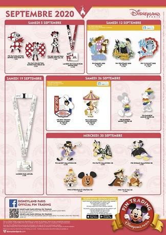 Pin_Trading_Disneyland_Paris_09_2020