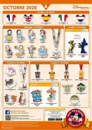 Pin_Trading_Disneyland_Paris_10_2020
