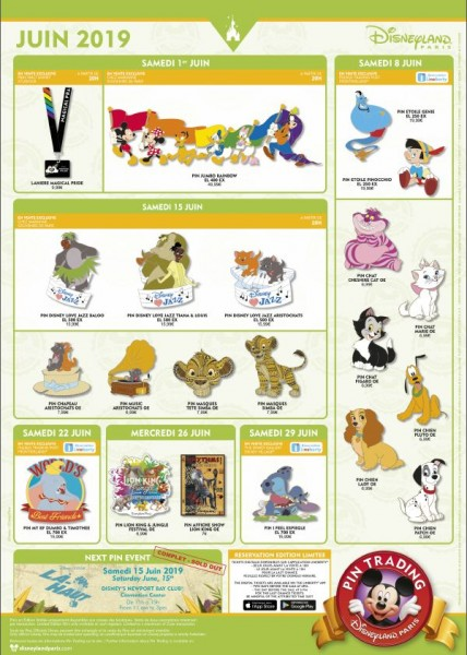 pins_06_2019_disneyland_paris
