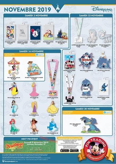 pins_Disneyland_paris_11_19
