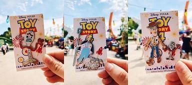 toystorypins