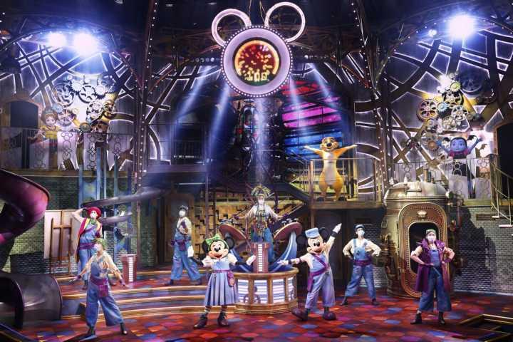 Disney-Junior-Dream-Factory-17_06_2021