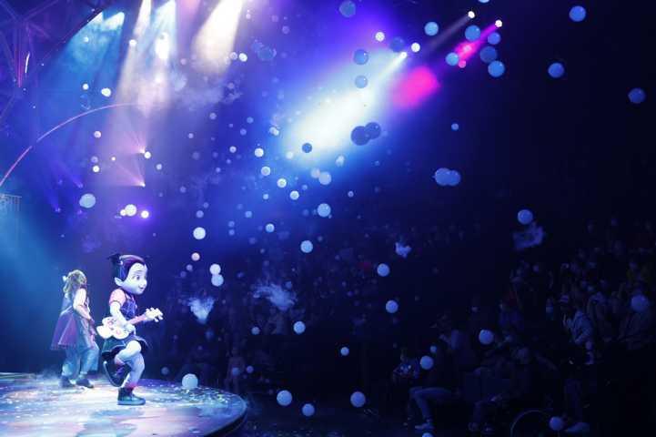Disney-Junior-Traumfabrik-03_08_2021-1