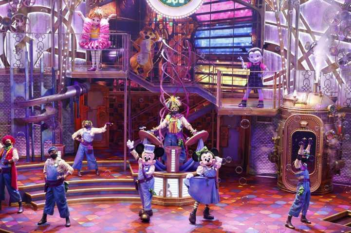 Disney-Junior-Traumfabrik-03_08_2021-4