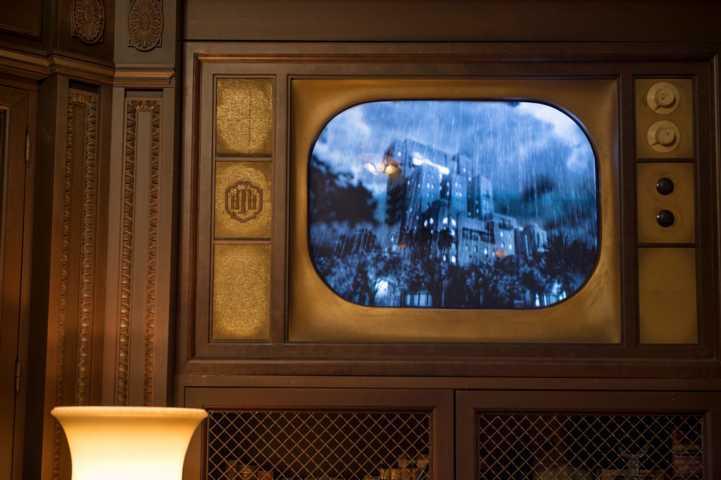 Twilight-Zone-Tower-of-Terror-26_02_2021-4