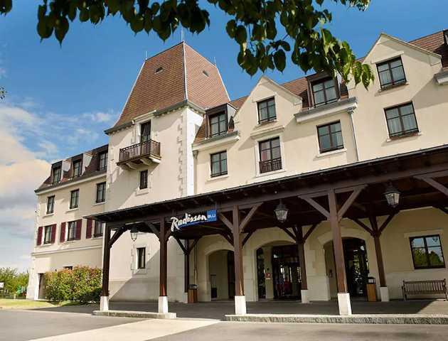 Radisson-Blu-Hotel-28-02-2021_4