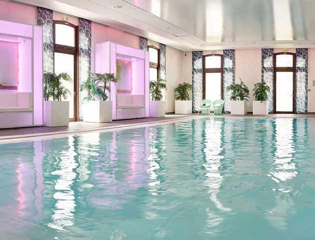Radisson-Blu-Hotel-28-02-2021_5
