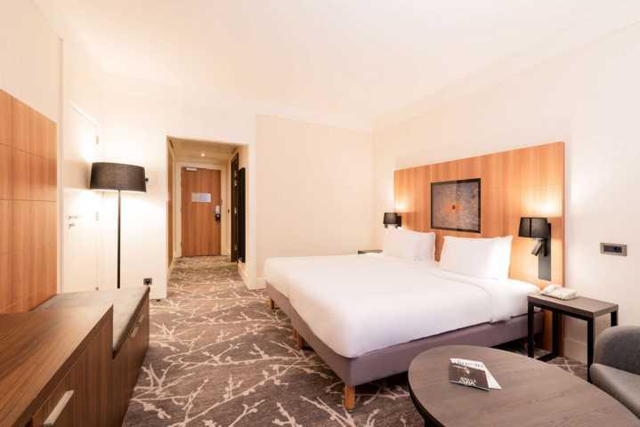 Radisson-Blu-Hotel-28-02-2021_6_Familiy_stay