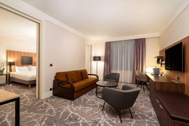 Radisson-Blu-Hotel-28-02-2021_7-Junior_suite