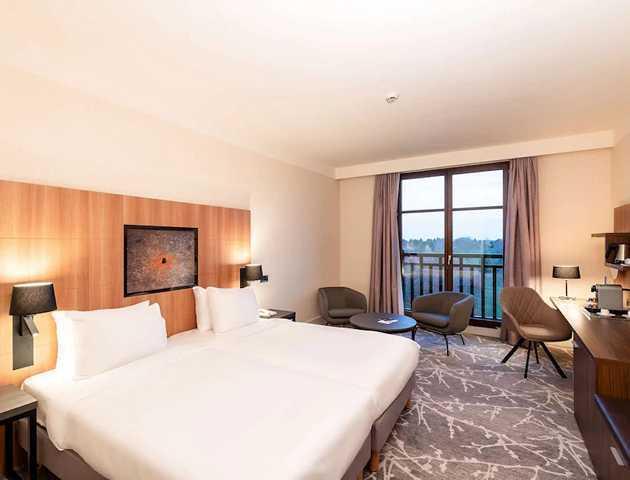 Radisson-Blu-Hotel-28-02-2021_9-Standard-Zimmer