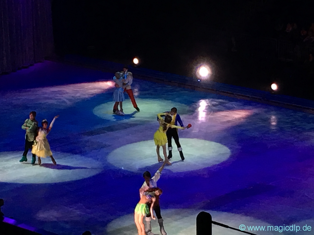 Disney_on_ice_hannover_2016_10