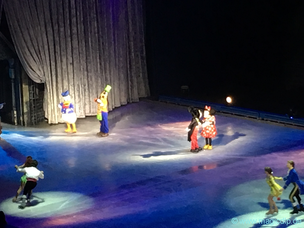 Disney_on_ice_hannover_2016_12
