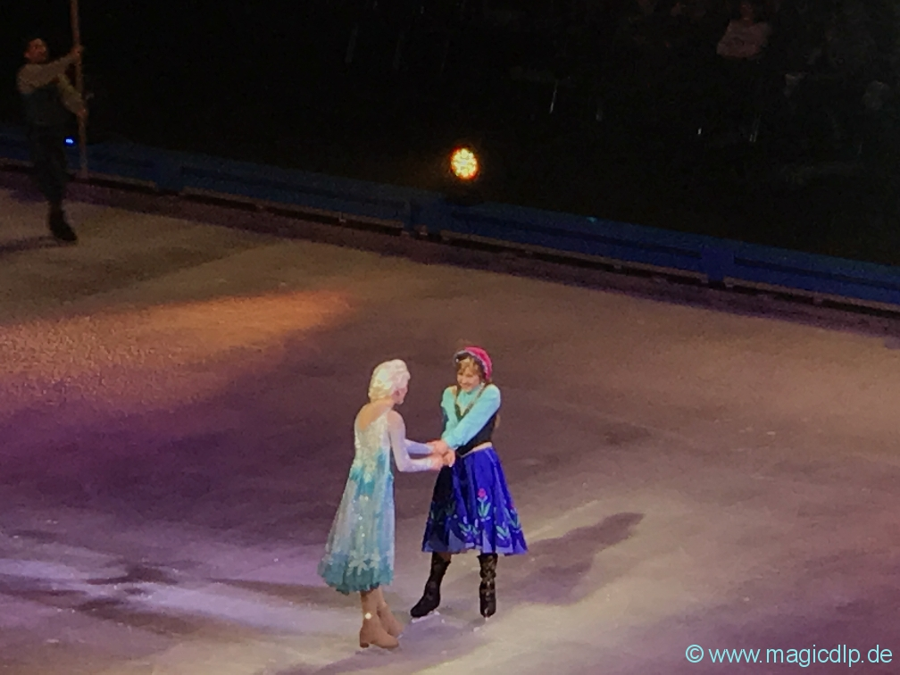 Disney_on_ice_hannover_2016_19