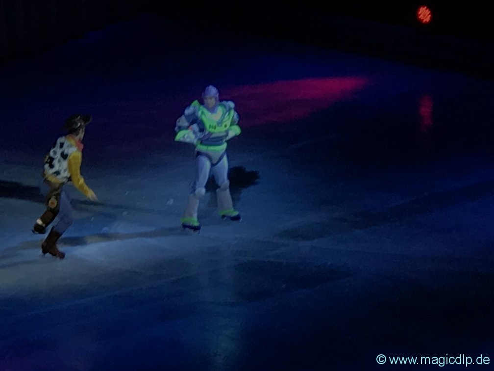 Disney_on_ice_hannover_2016_30