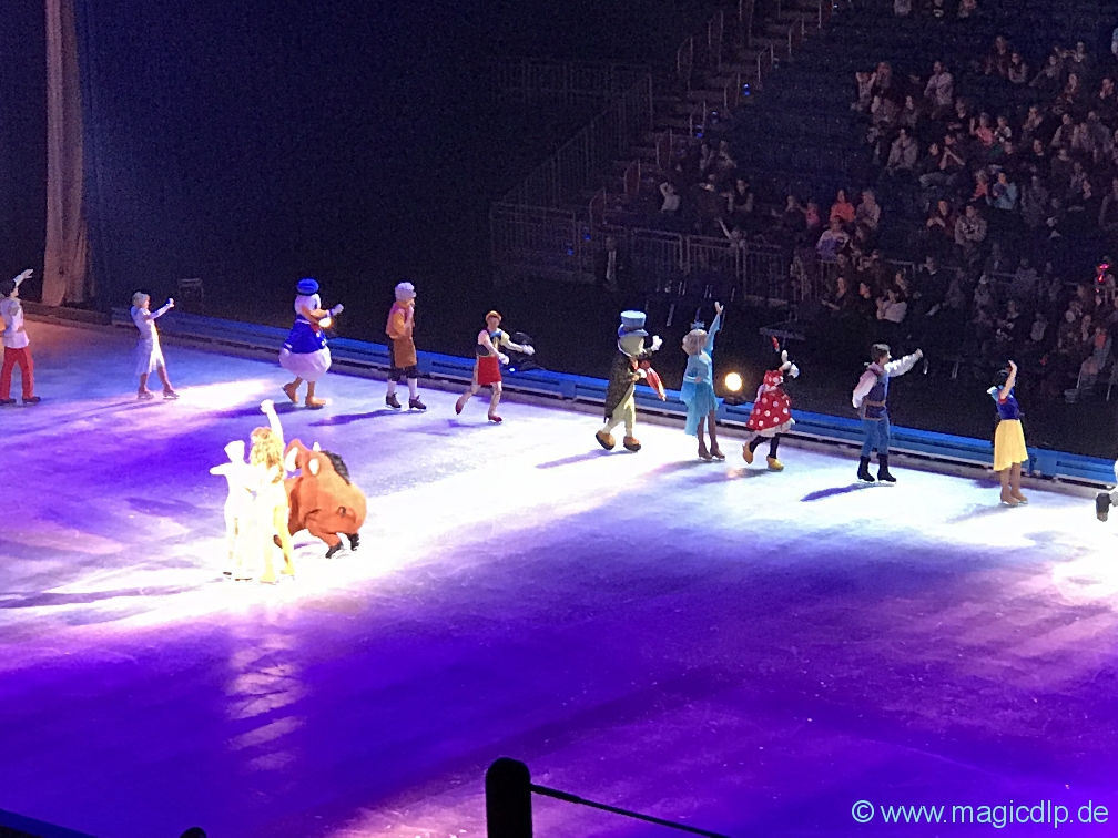 Disney_on_ice_hannover_2016_31