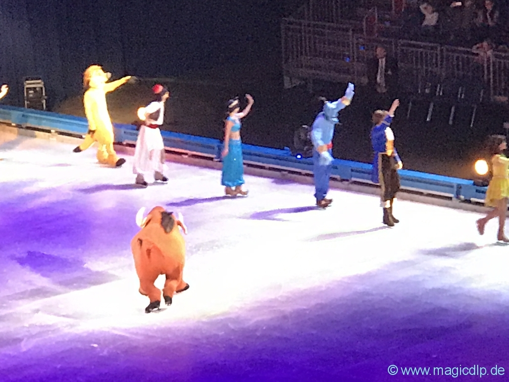 Disney_on_ice_hannover_2016_33