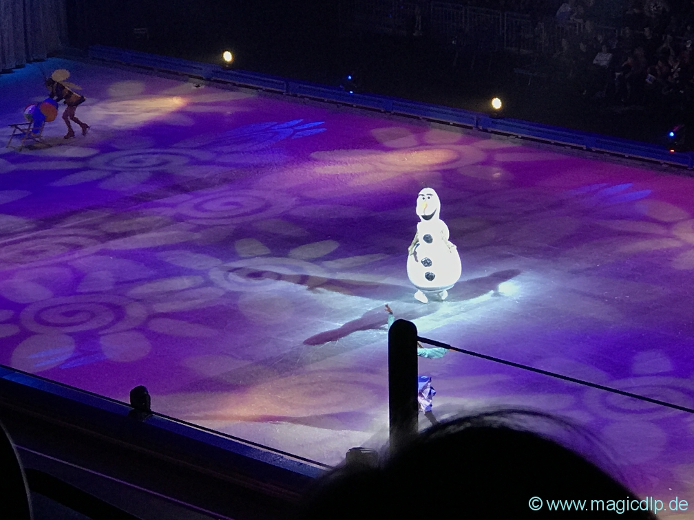 Disney_on_ice_hannover_2016_11