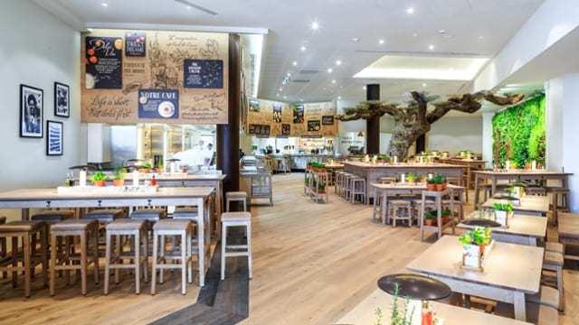 vapiano-restaurant-3