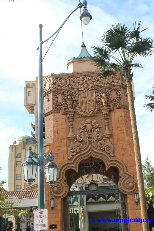 Walt_Disney_Studios_003