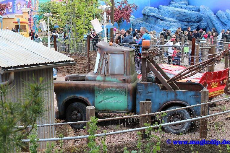 Walt_Disney_Studios_013