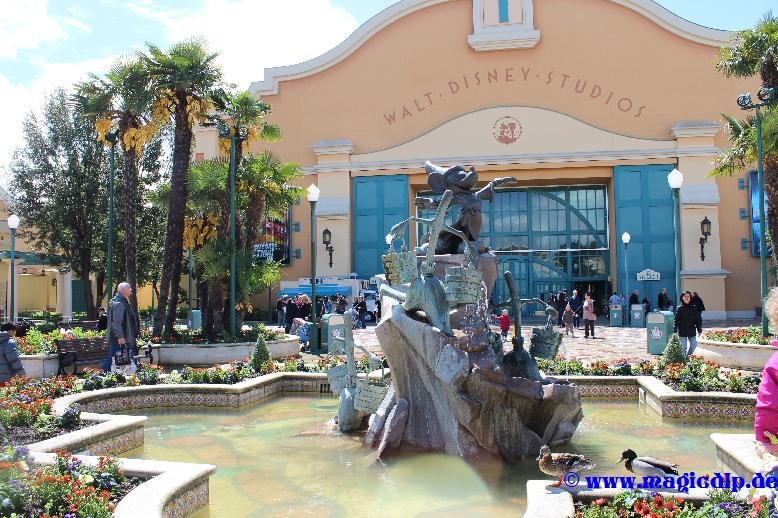 Walt_Disney_Studios_015