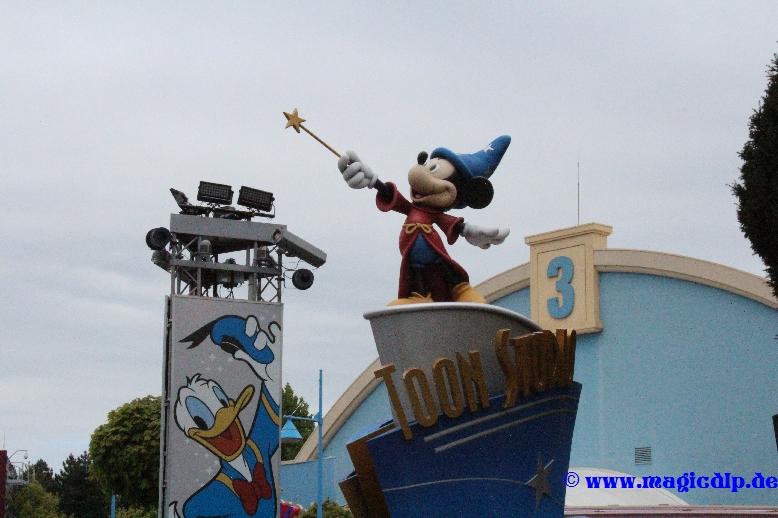 Walt_Disney_Studios_017