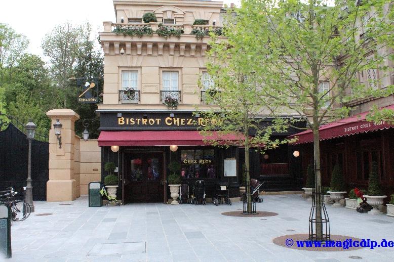 Walt_Disney_Studios_020