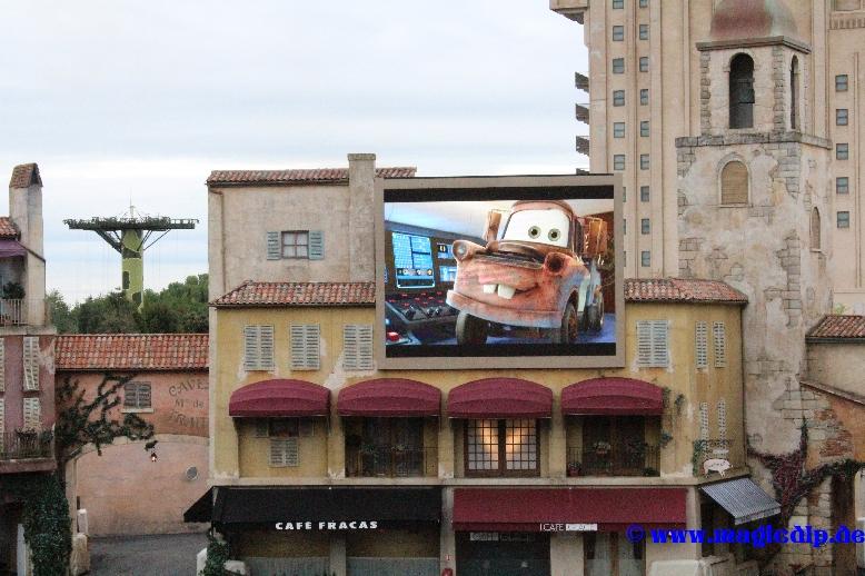 Walt_Disney_Studios_021